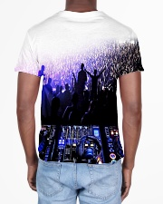 DJ In the crowd All-over T-Shirt aos-all-over-T-shirt-lifestyle-back-02