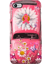Breast Cancer Awareness Gift Phone Case i-phone-7-case