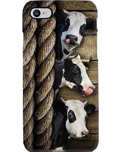 Farmer Cow Farm