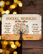Social Worker In This Office 17x11 Poster aos-poster-landscape-17x11-lifestyle-29