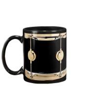 Drummer - Snare drum gift Mug back