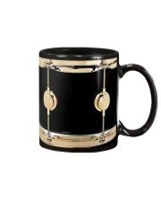 Drummer - Snare drum gift Mug front