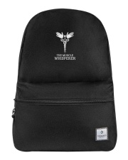 Limited Edition - Selling Out Fast Backpack thumbnail