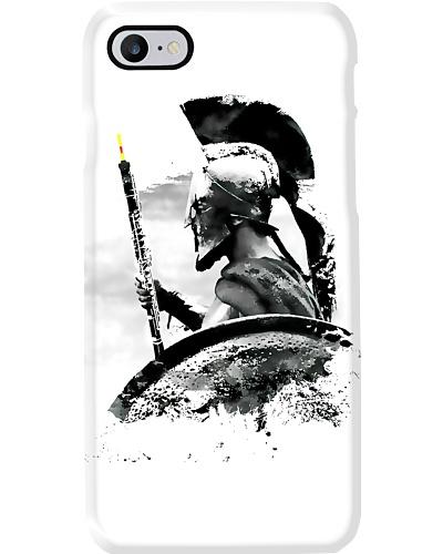 Oboe Warrior