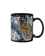 Tuba Gift Mug front