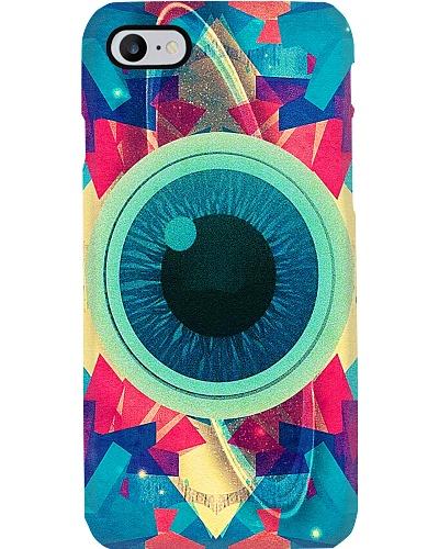 Optometrist Abstract