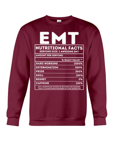 Limited Edition - Selling Out Fast