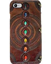 Yoga Gift Phone Case i-phone-8-case