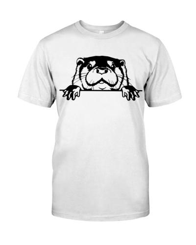 Otter Hi
