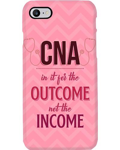 CNA Funny