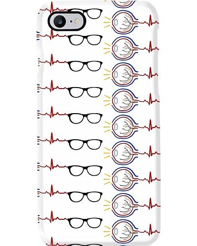 Eye Love Optometry