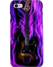 Jazz Bass Guitar Phone Case i-phone-7-case