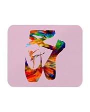 Ballet Abstract Mousepad thumbnail