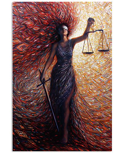 Themis Art Paralegal