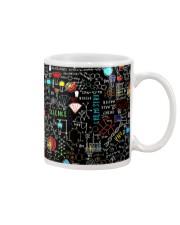 Science Gift Mug tile