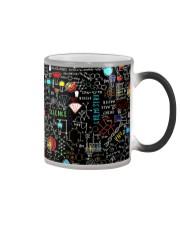 Science Gift Color Changing Mug thumbnail