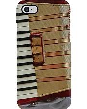 Accordion Gift Phone Case i-phone-7-case