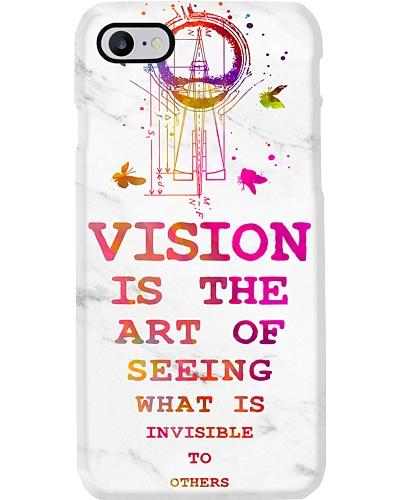 Vision Optometrist