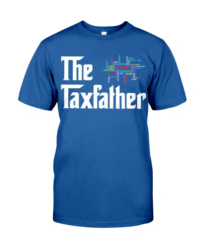 Accountant - The Taxfather