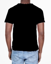 DJ Outer Space All-over T-Shirt aos-all-over-T-shirt-lifestyle-back-02