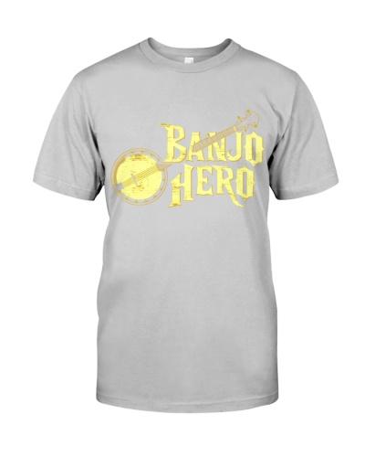 Banjo Hero