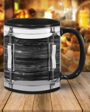 Drummer Gift Mug ceramic-mug-lifestyle-09