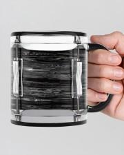 Drummer Gift Mug ceramic-mug-lifestyle-39