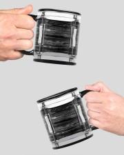 Drummer Gift Mug ceramic-mug-lifestyle-42