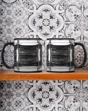 Drummer Gift Mug ceramic-mug-lifestyle-47
