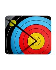 Archery Bullseye Mousepad thumbnail