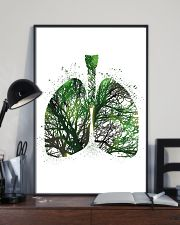 Limited Edition - Selling Out Fast 11x17 Poster lifestyle-poster-2