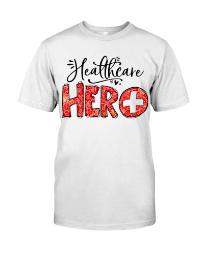Medical Assistant - Healthcare Hero
