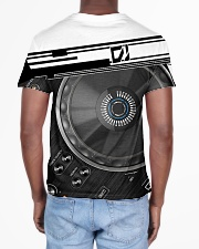 DJ Mixer All-over T-Shirt aos-all-over-T-shirt-lifestyle-back-02