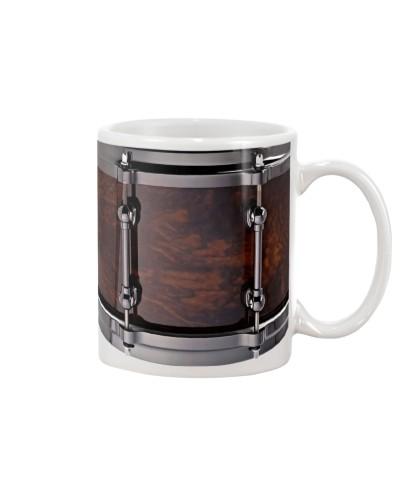 Drummer Gift