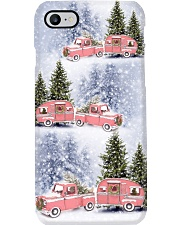 Camping Anytime Phone Case i-phone-7-case