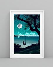 You Matter Suicide Prevention  11x17 Poster lifestyle-poster-5