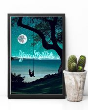 You Matter Suicide Prevention  11x17 Poster lifestyle-poster-8