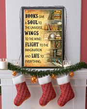 Book Poster 24x36 Poster lifestyle-holiday-poster-4