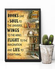 Book Poster 24x36 Poster lifestyle-poster-8