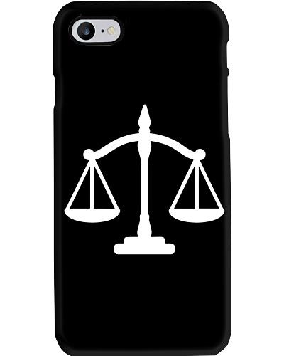 Symbol Law
