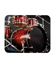 Drummer Gift Mousepad thumbnail