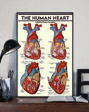 The Heart Cardiologist 11x17 Poster lifestyle-poster-2