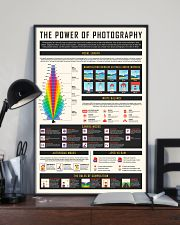 The Power Of Photography 11x17 Poster lifestyle-poster-2