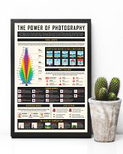 The Power Of Photography 11x17 Poster lifestyle-poster-8