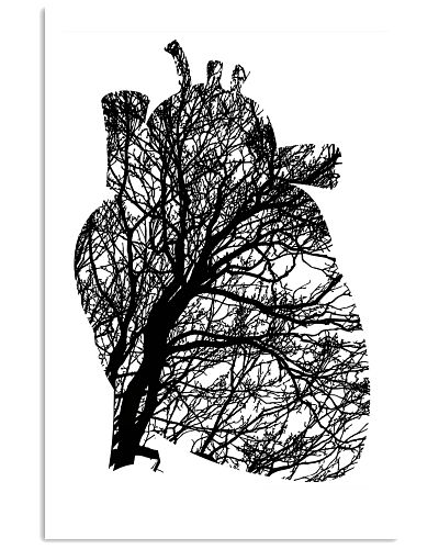 Heart Tree Cardiologist