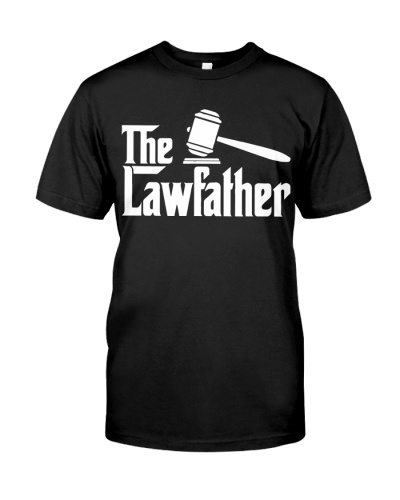 Paralegal The Lawfather