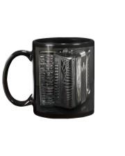 Accordion Gift Mug back
