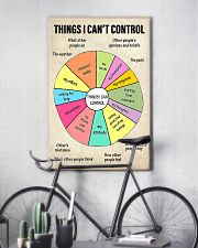Teacher Things I Can't Control 11x17 Poster lifestyle-poster-7