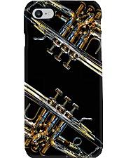 Trumpet Lovers Phone Case i-phone-7-case