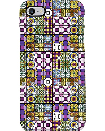 Quilting Pattern Sewing